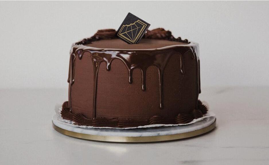 Master Chocolatier