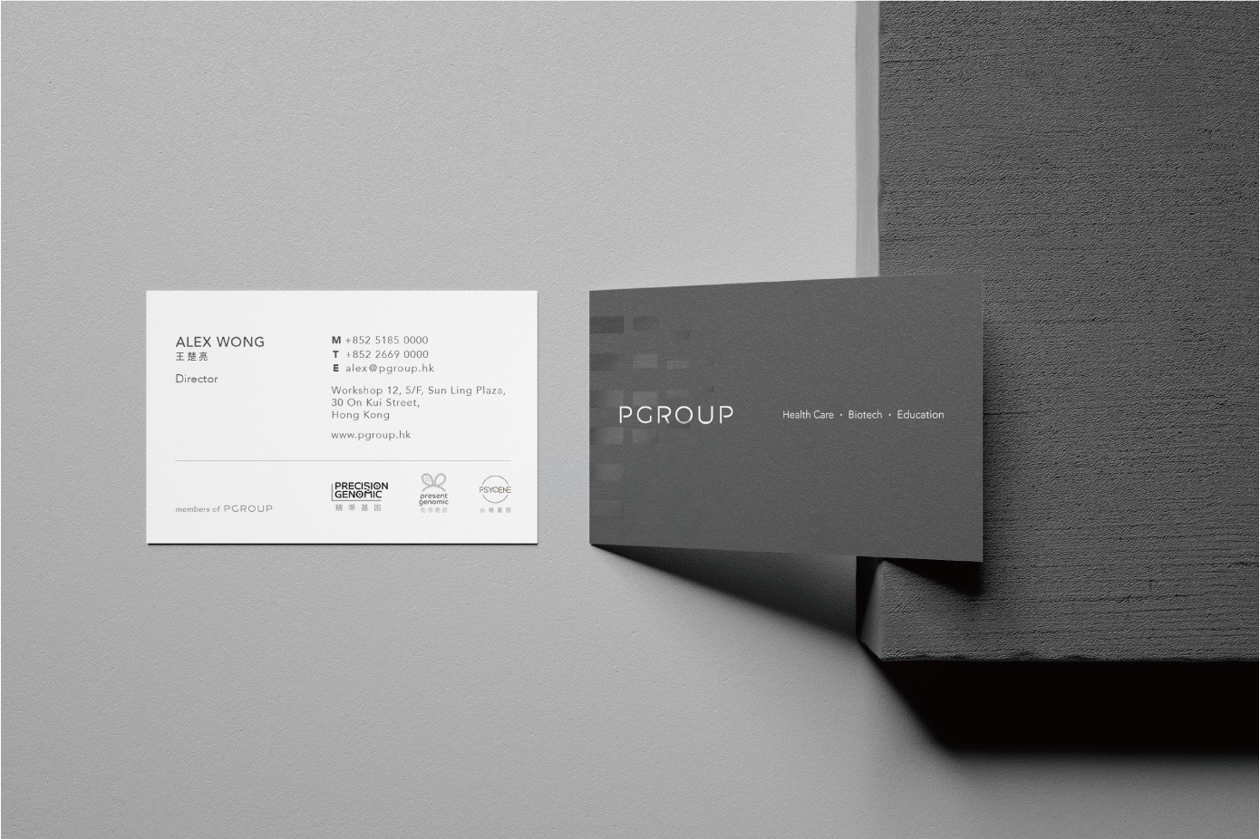 PGROUP Branding 4