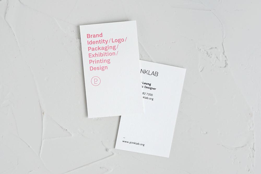 Letterpress 凸版印刷