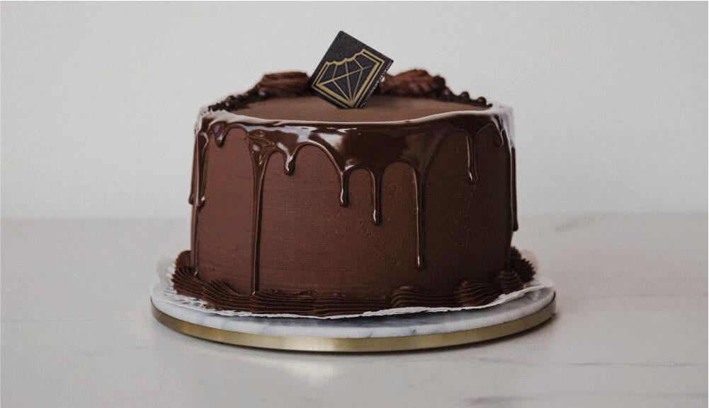 Master Chocolatier Branding 4