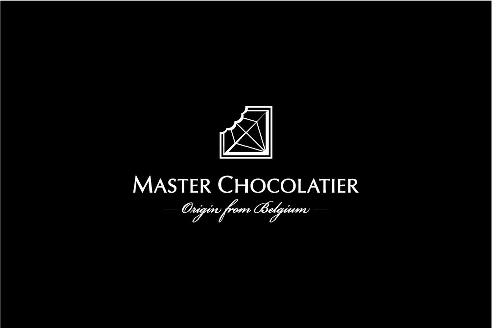 Master Chocolatier Branding 2