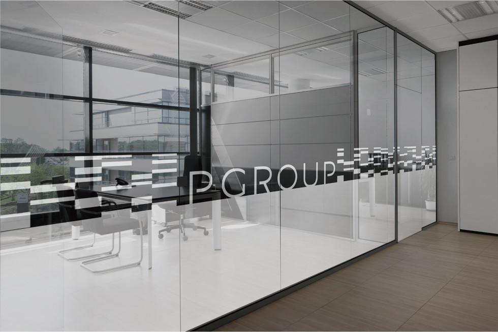 PGROUP Branding 3