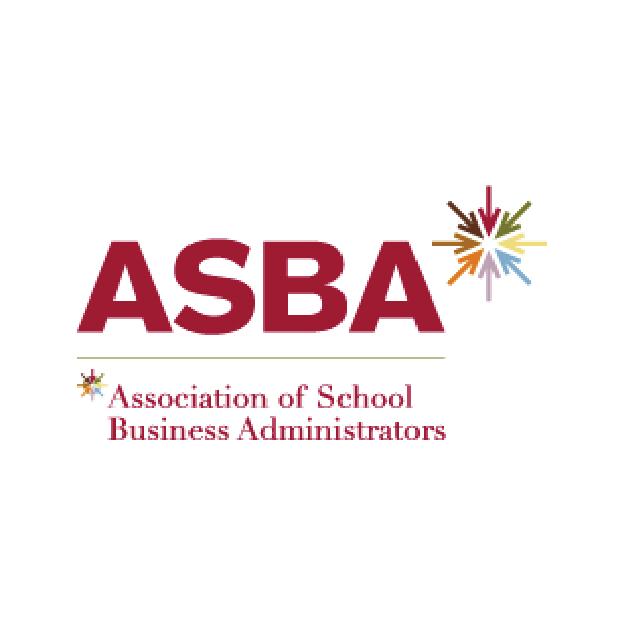 Association of School Business Administrators