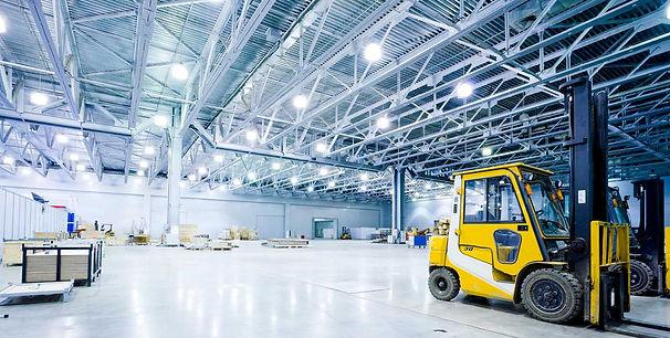 industrial-warehouse.jpg