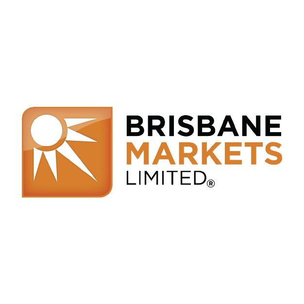 Brisbane Markets Limited