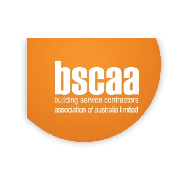 Building Services Contractors Association of Australia