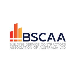 Buiding Service Contractors Association of Australia