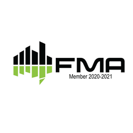 Facility Management Association