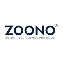 Zoono Authorised Service Provider