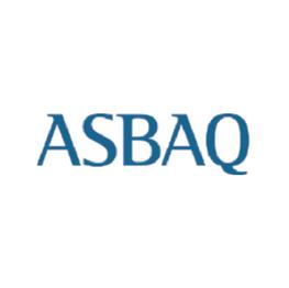Association of School Business Administrators – Queensland Chapter