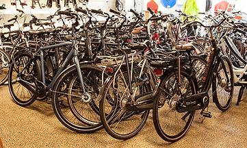 fietsen1.jpg