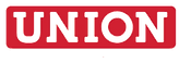 logo-union-big copy.png