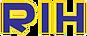 RIH logo.png