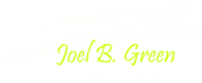 Abstract Logo Base_white_woutline.png
