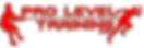 NEW PLT Logo Red.png