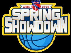 Spring Showdown Logo 2021.png