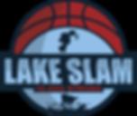 Lake Slam2.png