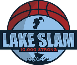Lake Slam2.png