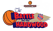 BattleOnTheHardwoodLogo.png