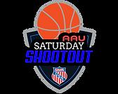 Satuday Shootout.png