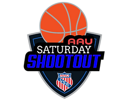 Satuday Shootout.png