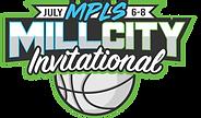 Mill-City-Logo-600x352.png