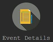 Event Details.JPG