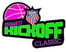 Midwest kickoff classic2.png