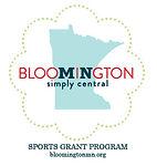Bloomington Logo.jpg