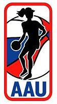 AAUGirlsBasketballLogo2.jpg
