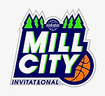 Mill City New.jpg