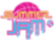 SummerJamLogo_large.png