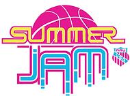 SummerJamLogo_large.png