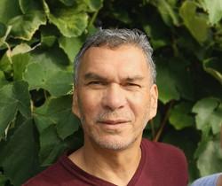 Richard Berghan