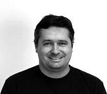 Advisor - Thiago Rossato.jpg