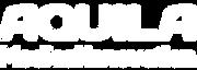 logo-font-white.png