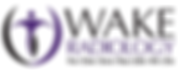Wake Radiology Logo.png