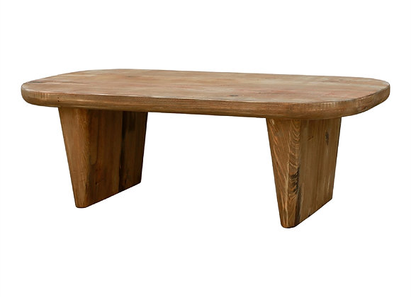 Mountain Line Table