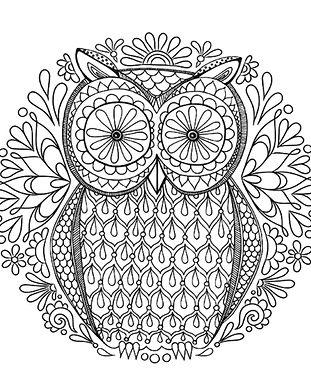 mandala-to-download-in-pdf-6.jpg