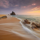 beach-bora-bora-flow-21787.jpg
