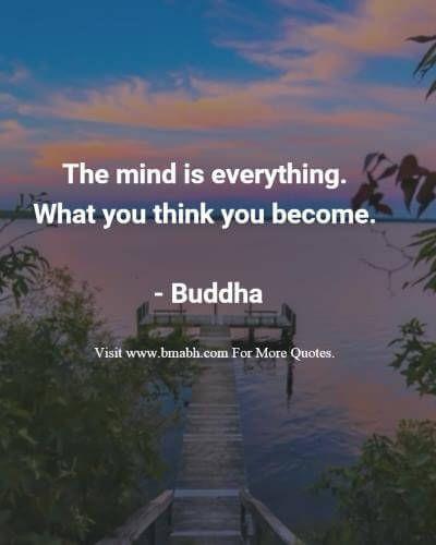 buddhaquote.jpg
