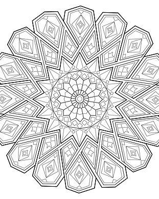 coloriage-mandala-zen-antistress-1.jpg