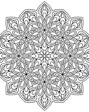 coloring-mandala-zen-antistress-9.jpg