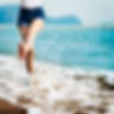 pexels-photo-296879.jpeg