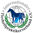 Internationaler-Tierheilpraktikerverband