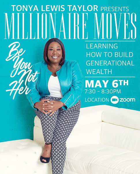 Millionaire Moves Flyer.JPG
