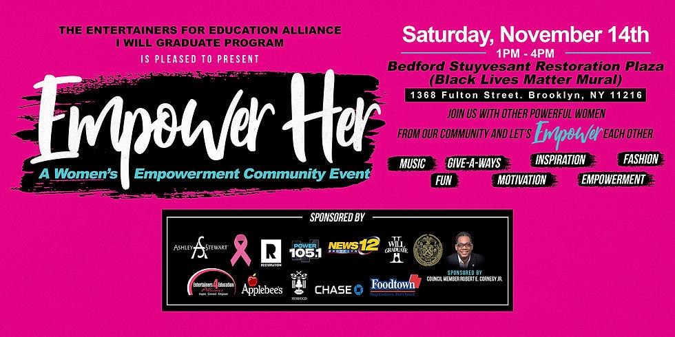 Empower Her Flyer 2160x1080 - Banner.jpg
