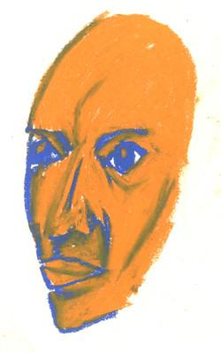 visage9