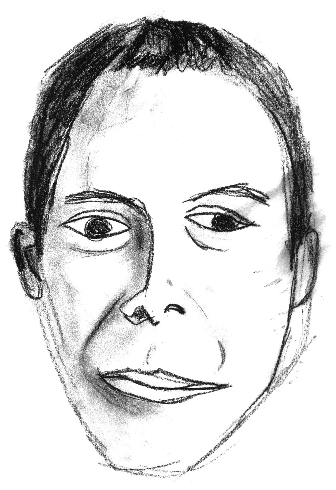 visage1