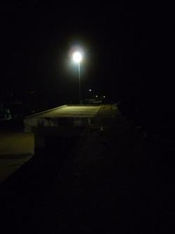 Pict nuit1